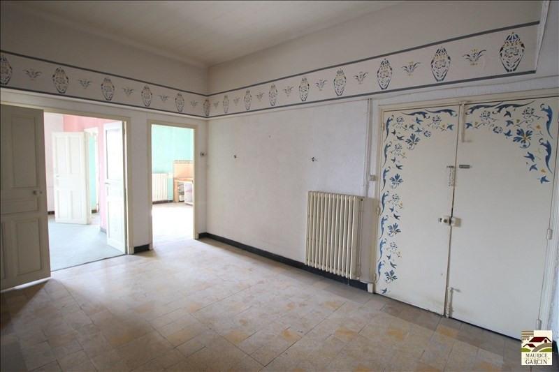 出售 公寓 Cavaillon 123000€ - 照片 5