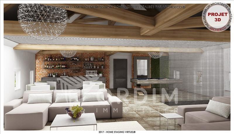 Vente de prestige maison / villa Aillant sur tholon 299600€ - Photo 1