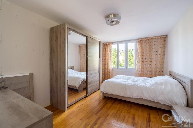 Vente appartement Caen 233000€ - Photo 4