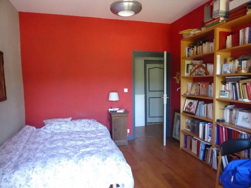 Sale house / villa Badefols d ans 298200€ - Picture 23