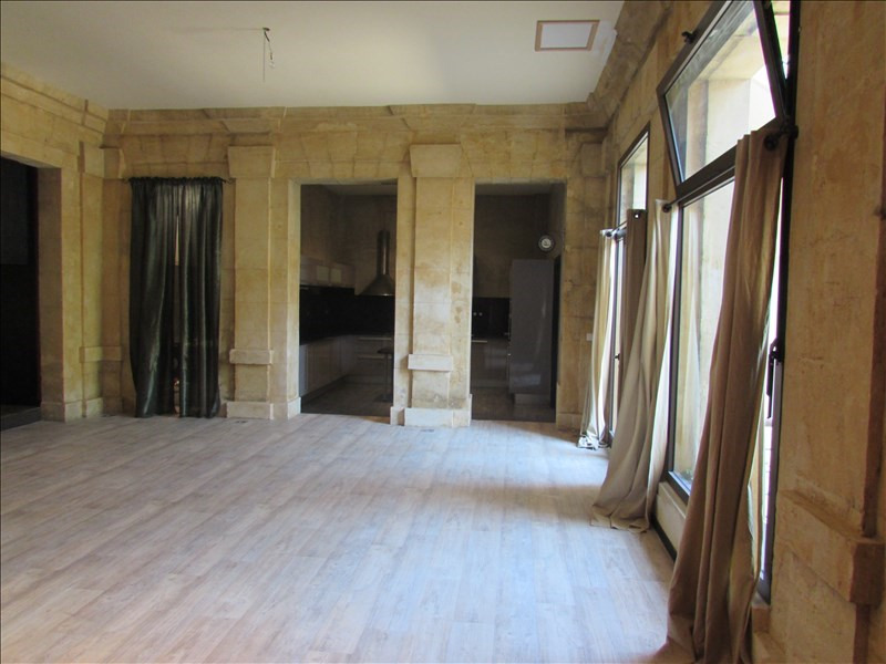 Sale apartment Beziers 160 000€ - Picture 2