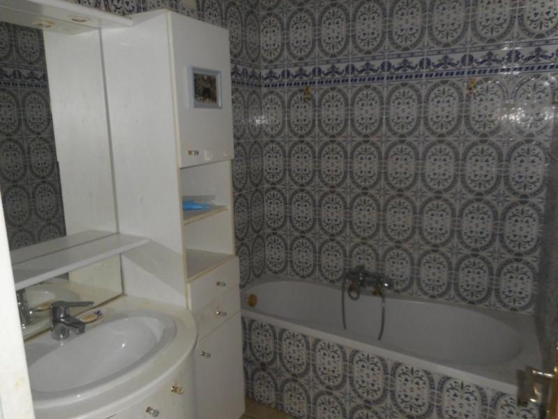 Vente appartement Chennevières-sur-marne 198000€ - Photo 6