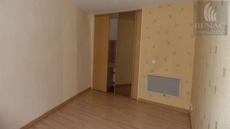 Locação apartamento Albi 450€ CC - Fotografia 4