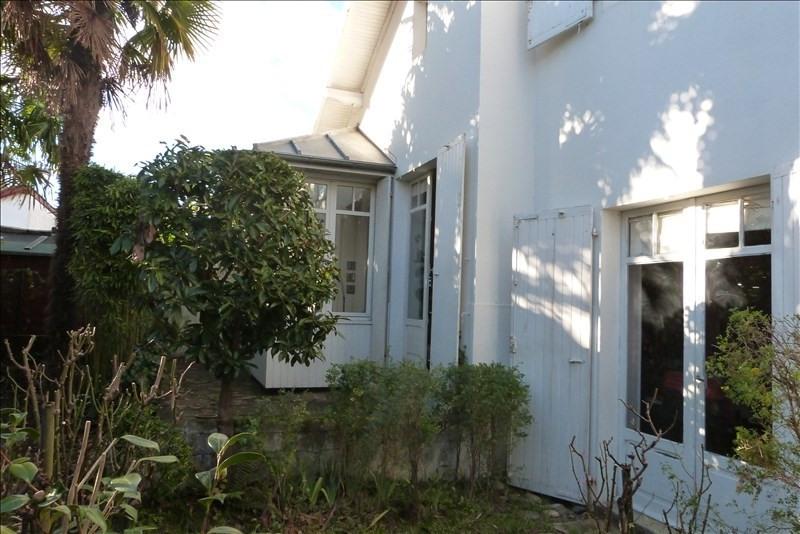 Sale house / villa Pau 328000€ - Picture 1