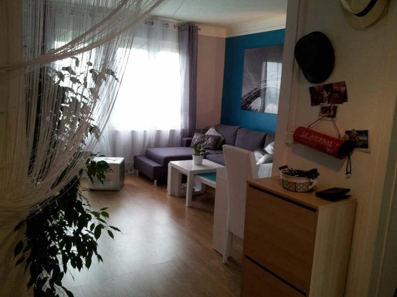 Vente appartement Houilles 205000€ - Photo 3