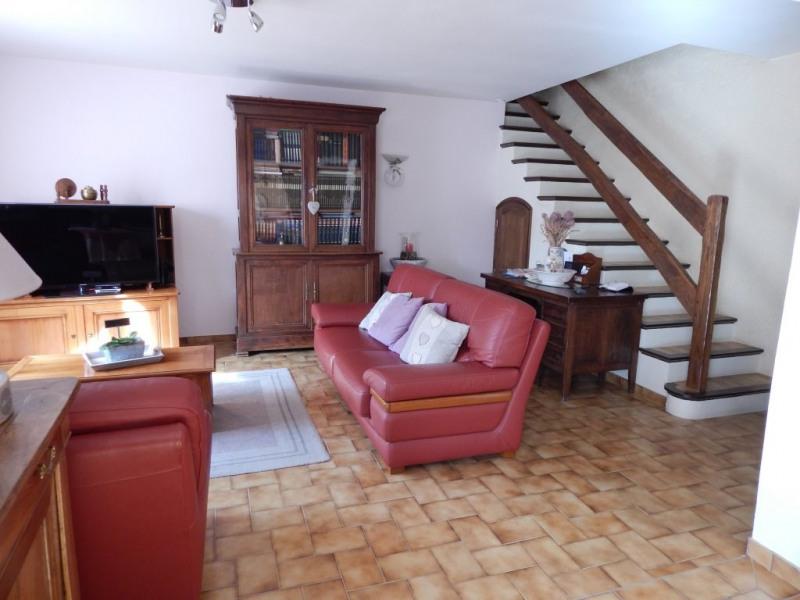 Sale house / villa Sillans-la-cascade 389550€ - Picture 7