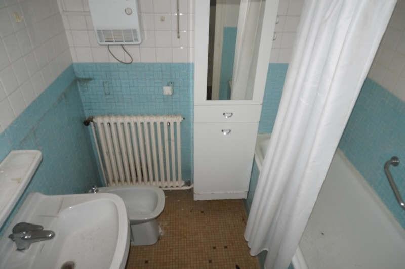Vente appartement Vienne 220000€ - Photo 11