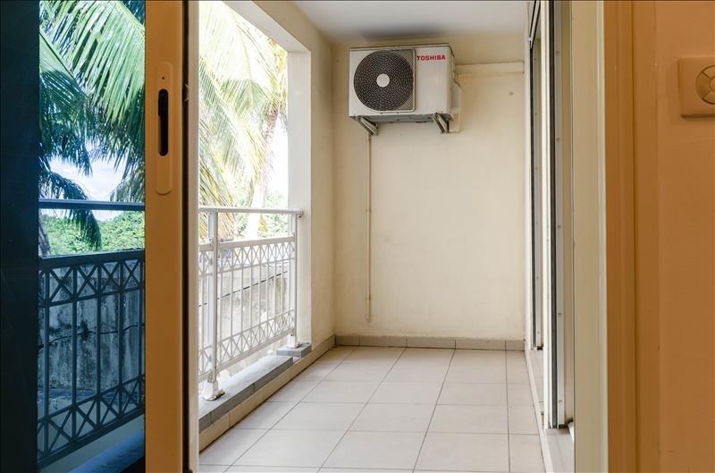 Vente appartement St pierre 116800€ - Photo 4