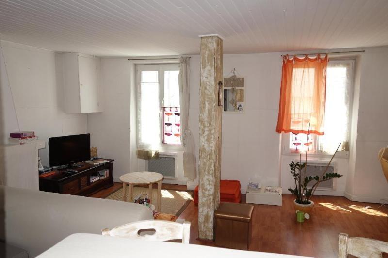 Sale apartment Lagny sur marne 178000€ - Picture 1