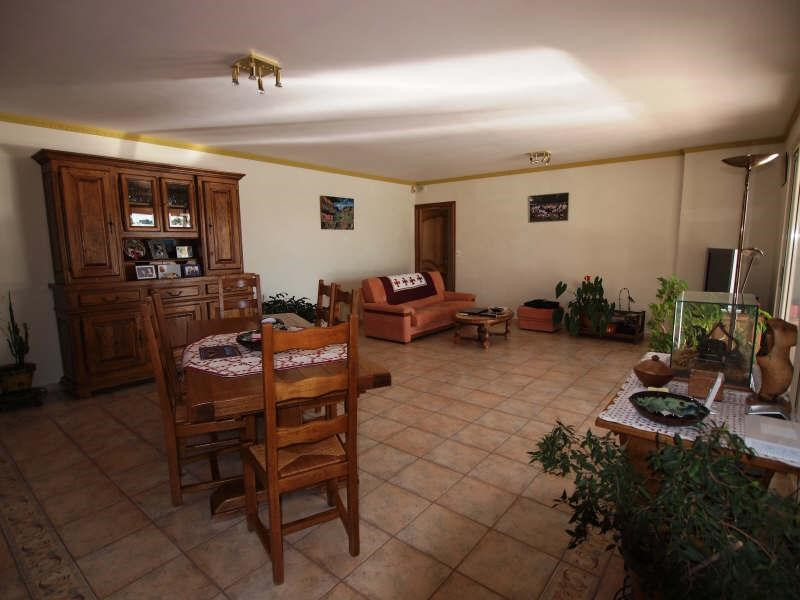 Venta  casa Goudargues 349800€ - Fotografía 4