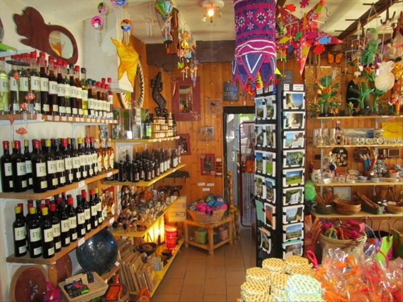 Vente boutique Pont en royans 35000€ - Photo 3