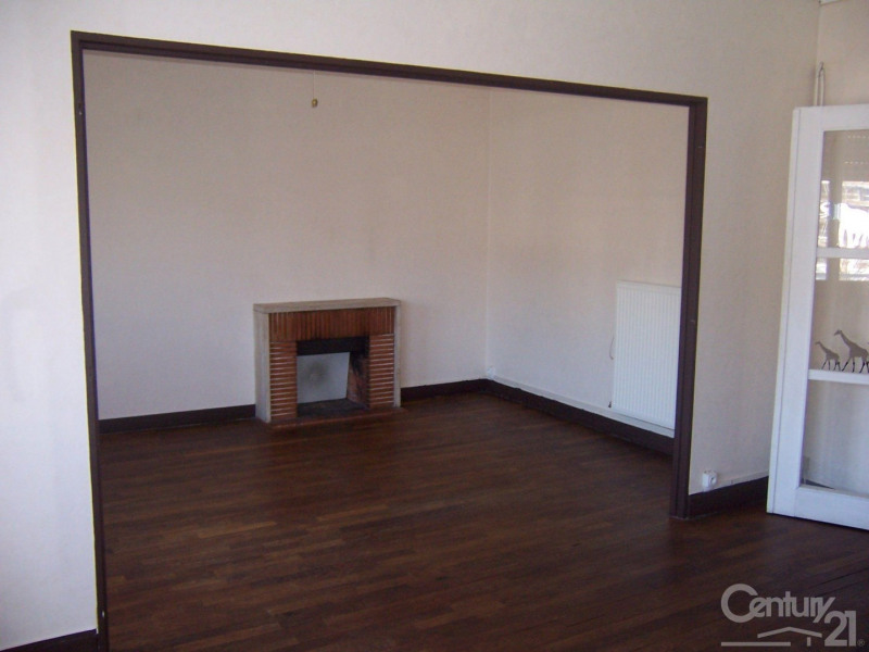 Location appartement 14 618€ CC - Photo 2