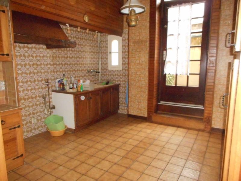 Vente maison / villa Lons-le-saunier 84000€ - Photo 2
