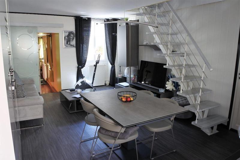 Vente maison / villa Bussy saint georges 334000€ - Photo 2