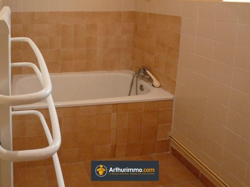 Sale house / villa Courtenay 120000€ - Picture 7