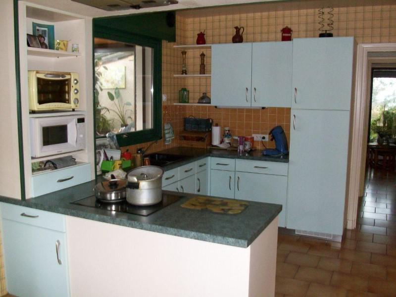 Vente maison / villa Saint-andre-d'apchon 468000€ - Photo 9