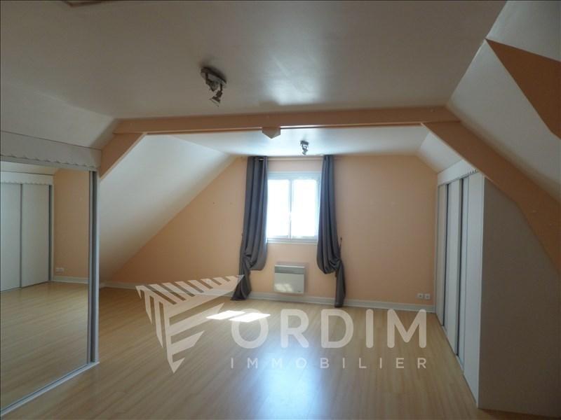 Vente maison / villa Boulleret 214000€ - Photo 6