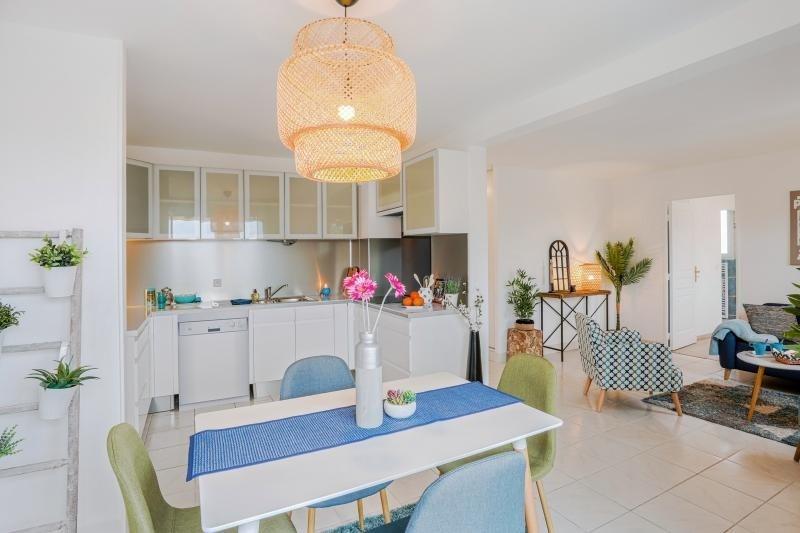 Vente appartement Trouville sur mer 344500€ - Photo 4