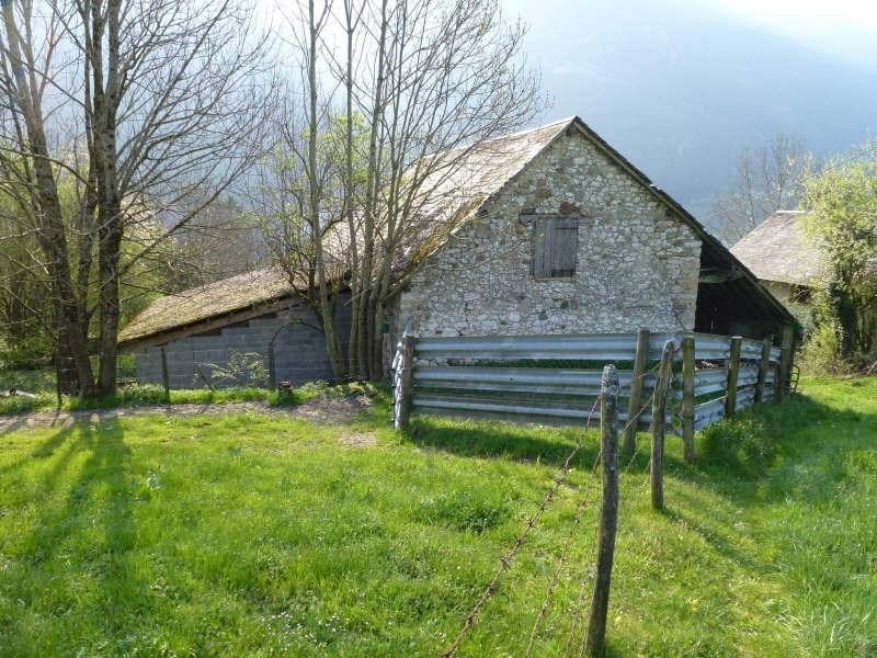 Vendita casa St thibaud de couz 129000€ - Fotografia 2