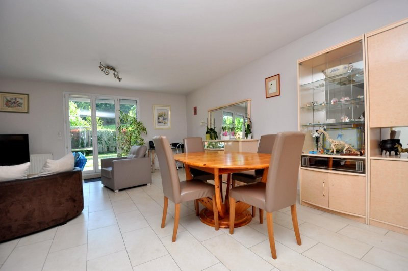 Sale house / villa Les ulis 289000€ - Picture 2