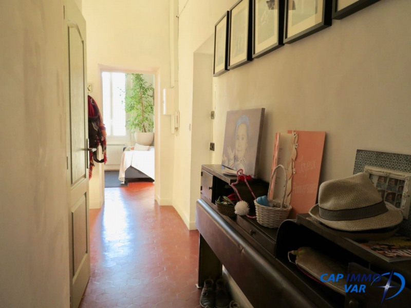 Sale apartment Le beausset 235 000€ - Picture 9