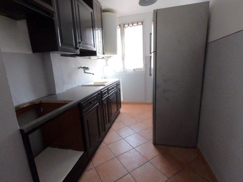 Location appartement Marseille 750€ CC - Photo 7