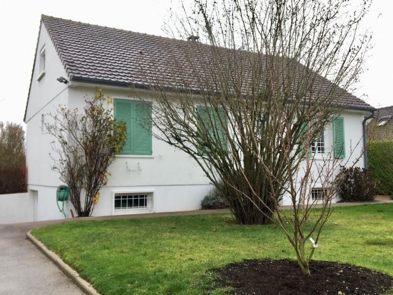 Vente maison / villa Warluis 229000€ - Photo 1