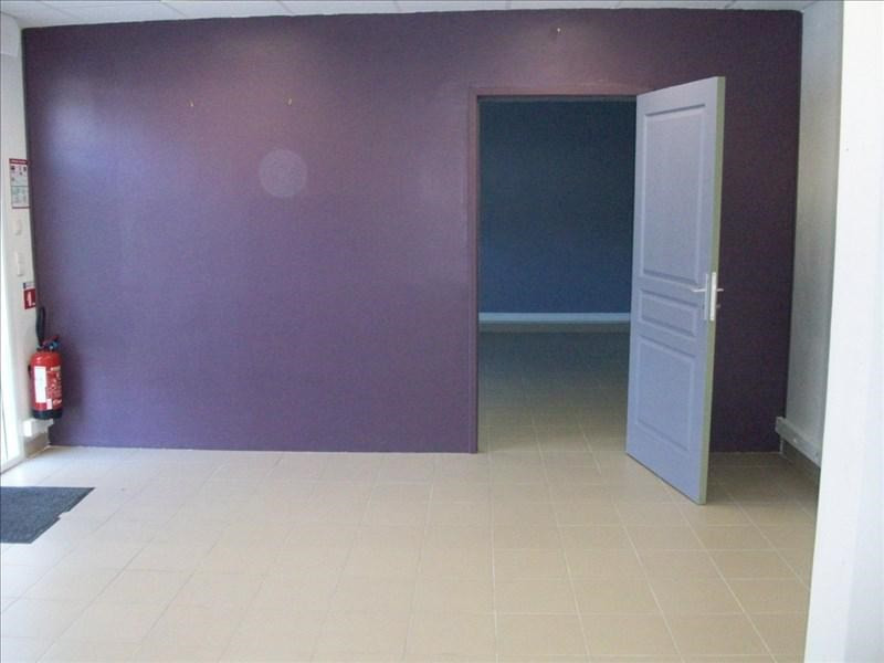 Sale office Roanne 85 000€ - Picture 3