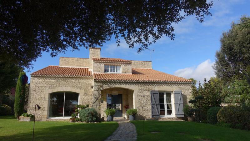 Deluxe sale house / villa Lagord 1470000€ - Picture 7
