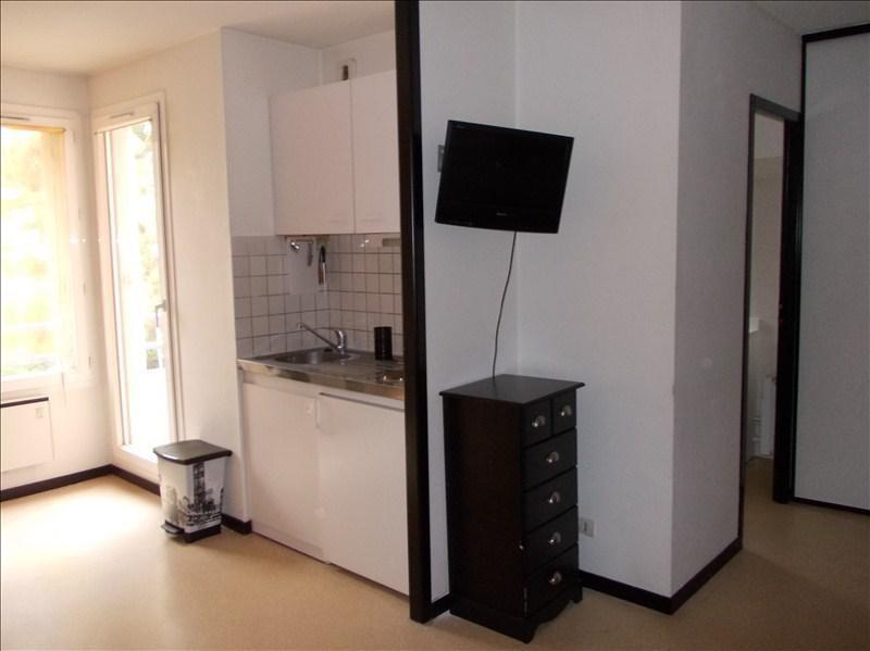 Location appartement Pau 385€ CC - Photo 2