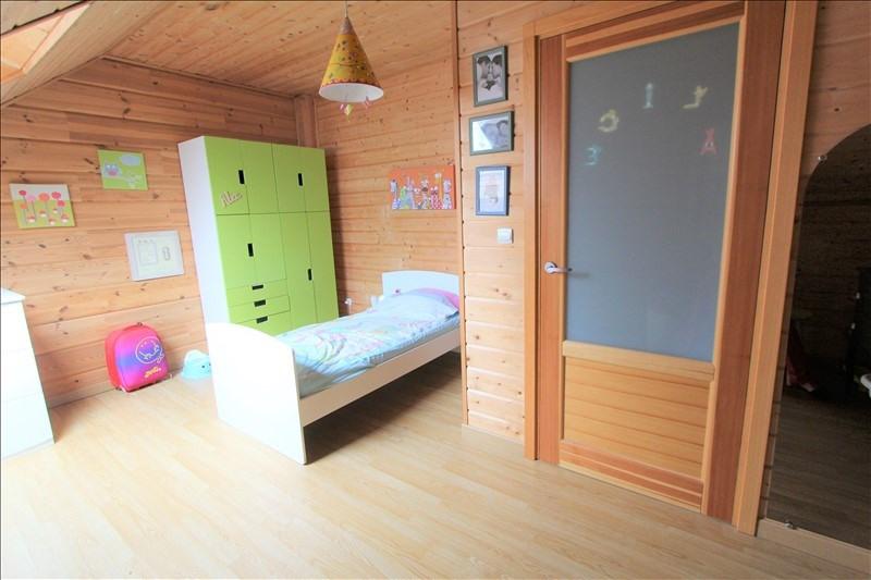 Vente maison / villa Douai 149500€ - Photo 8