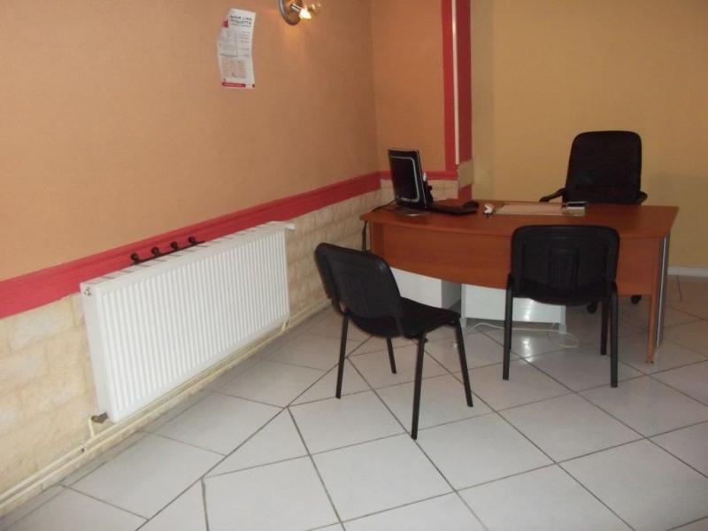 Location Boutique Montigny-lès-Metz 0