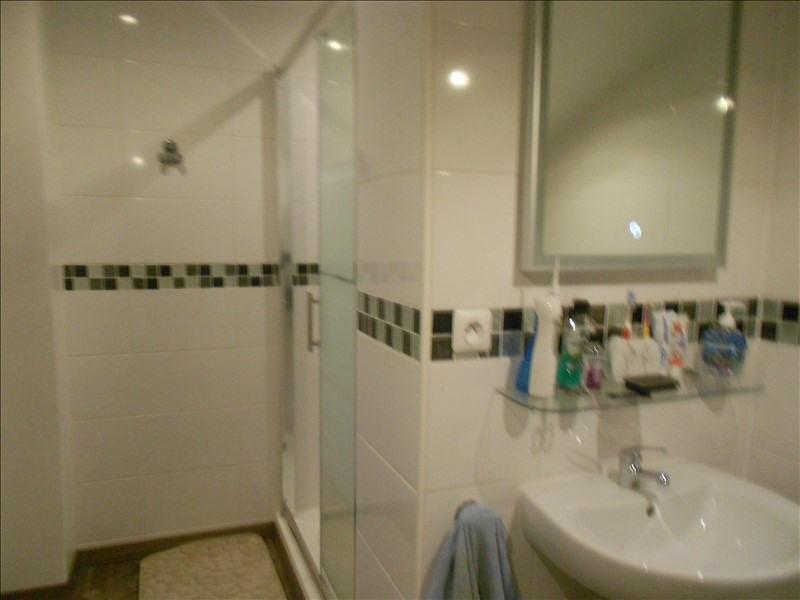 Vente maison / villa St lys 332864€ - Photo 7
