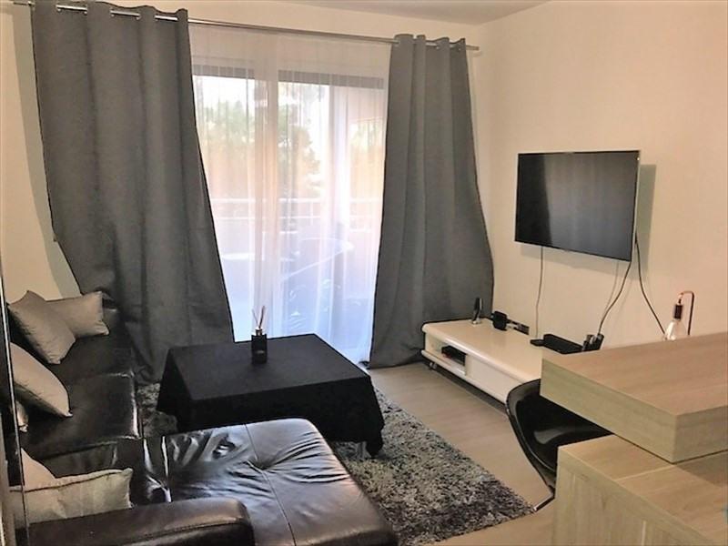 Vente appartement Lattes 219500€ - Photo 1