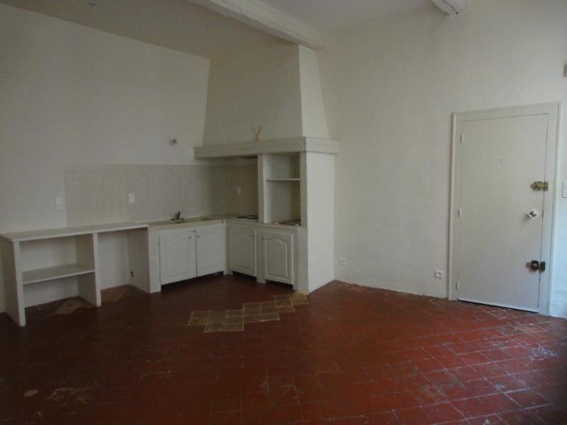 Verhuren  appartement Aix en provence 820€ CC - Foto 4