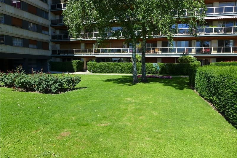 Vente appartement St cloud 870 000€ - Photo 11