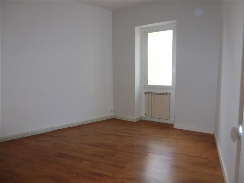 Location appartement Tournon-sur-rhone 480€ CC - Photo 5