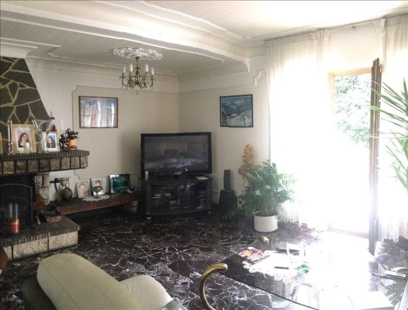 Vente maison / villa Chilly mazarin 575000€ - Photo 3
