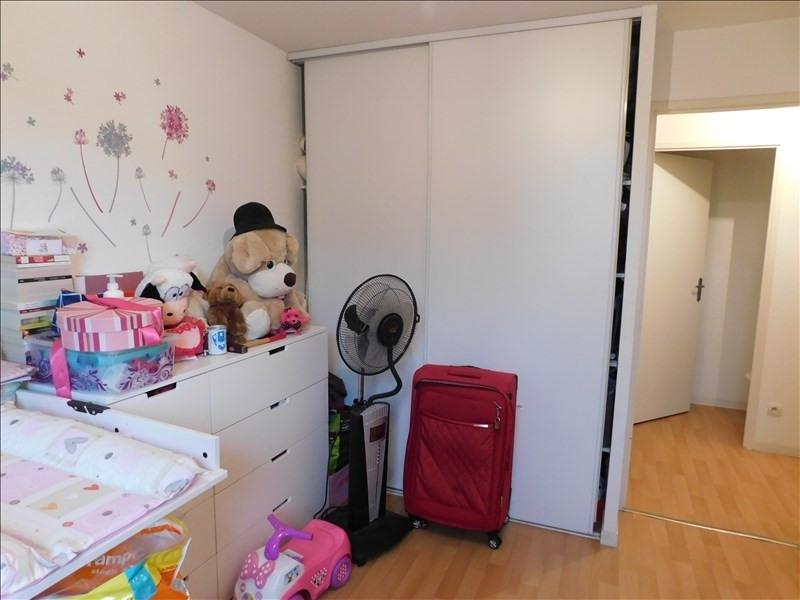 Vente appartement Auch 68000€ - Photo 7
