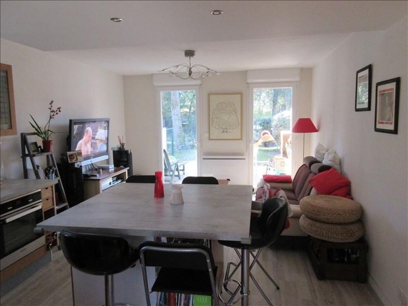 Sale apartment St brevin l ocean 170800€ - Picture 3