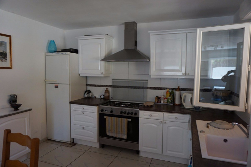 Vente appartement Santa-maria-siche 163 000€ - Photo 15