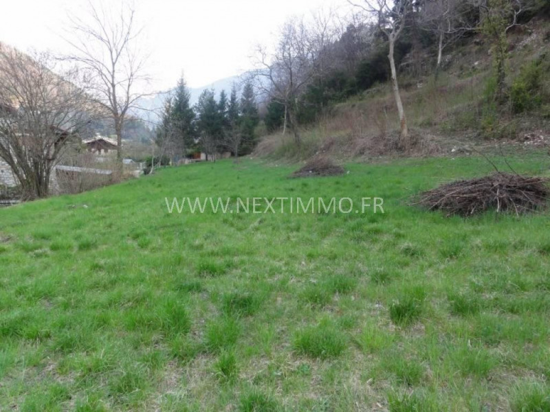 Sale site Saint-martin-vésubie 110 000€ - Picture 1