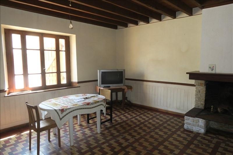 Vente maison / villa Mirepoix 185000€ - Photo 6