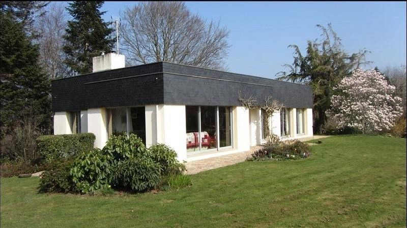 Vente maison / villa Quimper 262500€ - Photo 1