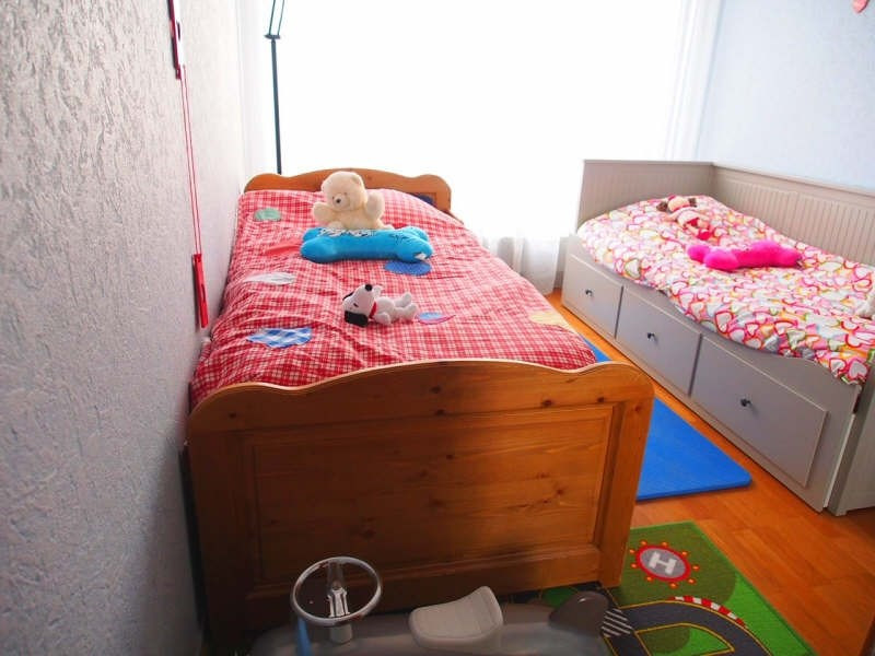 Revenda apartamento Andresy 229000€ - Fotografia 12