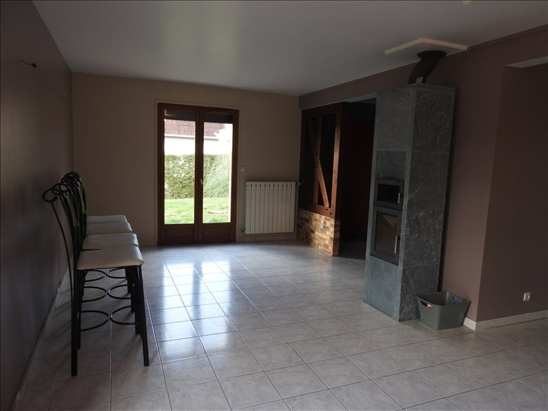 Vente maison / villa Village proche chatillon 159 500€ - Photo 3