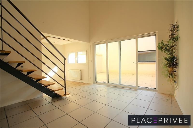 Sale apartment Nancy 189 000€ - Picture 3