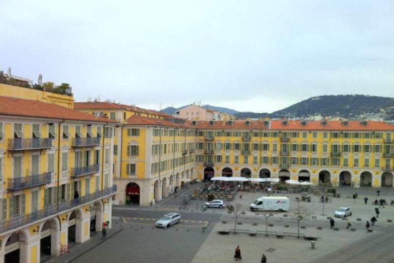 Location appartement Nice 565€ CC - Photo 6