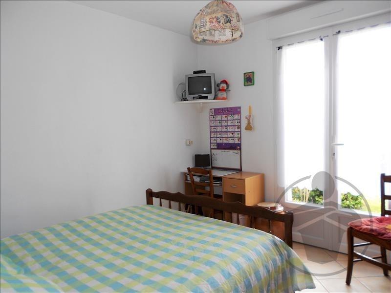 Vente maison / villa St jean de monts 257000€ - Photo 9
