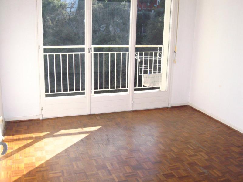 Vente appartement Nice 230000€ - Photo 2